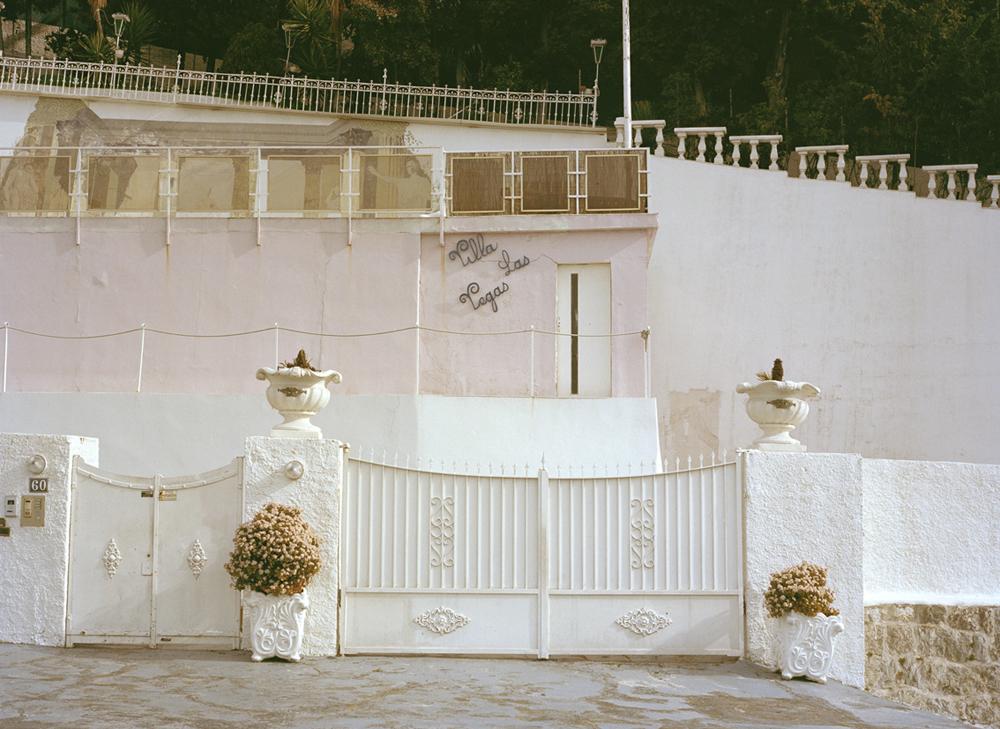 PACA du traditionel à l'artificiel | Amandine Mohamed-Delaporte